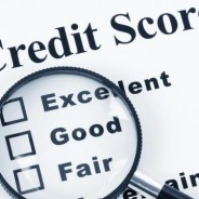 Improve your bad credit reputation