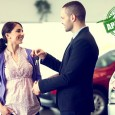 Car Dealerships that Finance Bad Credit