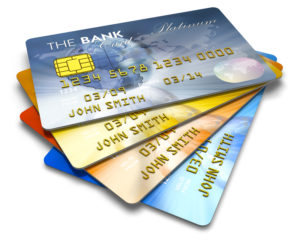 8 Things Credit Card Holders Must Be Aware Of