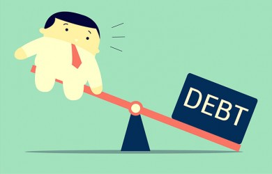 How to Consolidate Debt with Bad Credit