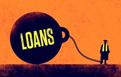 Student Loans for People with Bad Credit