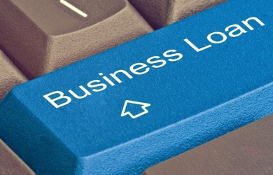 small business loans with bad credit