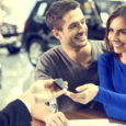 Best Auto Loans for People with Bad Credit 2016-2017