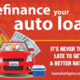 When and how to refinance a car loan