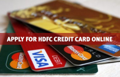 D:\Projects\Loansharkpro\Content_NEW\_Credit Card\How to Apply for HDFC Credit Card Online