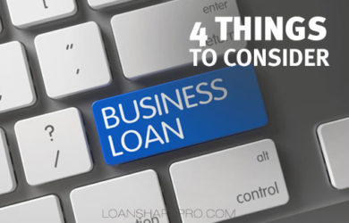 4 Things to Consider before Applying for an Unsecured Loan With or Without Collateral