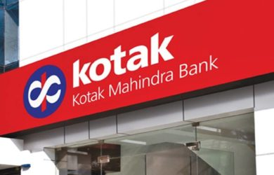 Kotak 811 A New Dawn in The Banking Sector