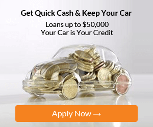 auto title loan up to $50,000
