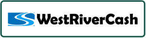 West River Finance