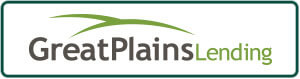 Great Plains Lending Logo